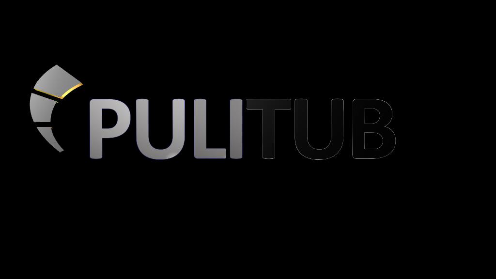 Pulitub S.L. | Acabados Y Pulidos En Acero Inoxidable